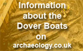 dover boats